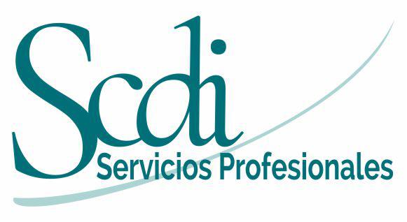 Scdi Servicios Profesionales